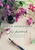 Jej portret - Anna H. Niemczynow - ebook