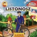Listonosz  - Lech Tkaczyk - ebook