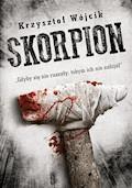 Skorpion - Krzysztof Wójcik - ebook
