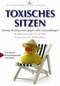 Toxisches Sitzen - Imre Kusztrich - E-Book