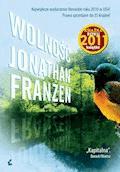 Wolność - Jonathan Franzen - ebook
