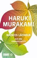 Naokos Lächeln - Haruki Murakami - E-Book