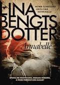 Annabelle - Lina Bengtsdotter - ebook
