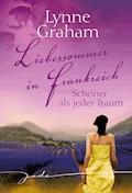 Schöner als jeder Traum - Lynne Graham - E-Book