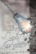 The Light in you - Nora Theresa Saller - E-Book