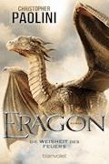 Eragon - Die Weisheit des Feuers - Christopher Paolini - E-Book