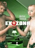 Ekożona - Michal Viewegh - ebook