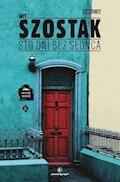 Sto dni bez słońca - Wit Szostak - ebook