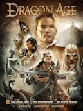 Dragon Age 1 - David Gaider - E-Book