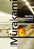 Koniec Świata i Hard-boiled Wonderland - Haruki Murakami - ebook + audiobook