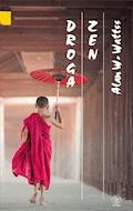 Droga zen - Alan Watts - ebook