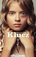 Klucz - Elżbieta Wardęszkiewicz - ebook