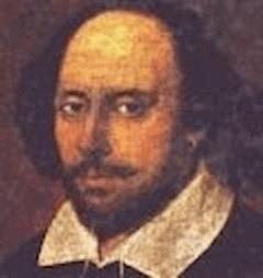 Timon d'Athenes - William Shakespeare - ebook