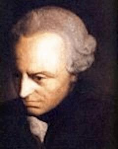 Fondements de la métaphysique des moeurs - Emmanuel Kant - ebook