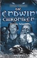 Die Endwin Chroniken - Robert Schwarz - E-Book