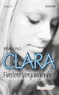 Clara - Pea Jung - E-Book