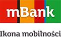 mBank - Legimi