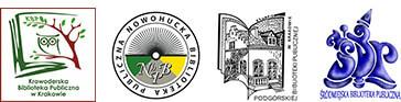 Biblioteki w Krakowie - Legimi