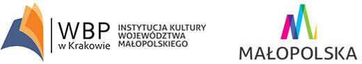 Wojewódzka Biblioteka Publiczna w Krakowie oraz małopolska sieć bibliotek publicznych - Legimi