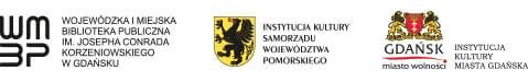 Wojewódzka i Miejska Biblioteka Publiczna im. Josepha Conrada Korzeniowskiego w Gdańsku - Legimi