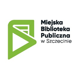 Miejska Biblioteka Publiczna w Szczecinie - Legimi