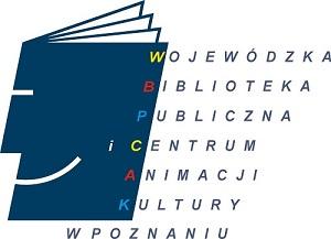 Wojewódzka Biblioteka Publiczna  i Centrum Animacji Kultury w Poznaniu  - Legimi