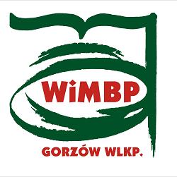 Wojewódzka i Miejska Biblioteka Publiczna im. Zbigniewa Herberta w Gorzowie Wielkopolskim