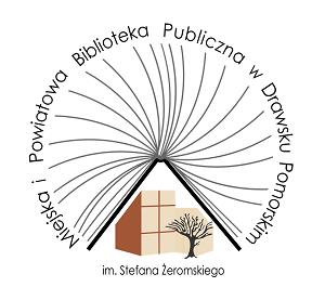 Miejska i Powiatowa Biblioteka Publiczna im. Stefana Żeromskiego w Drawsku Pomorskim - Legimi
