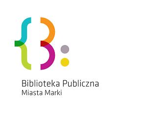 Biblioteka Publiczna miasta Marki
