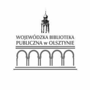 Wojewódzka Biblioteka Publiczna w Olsztynie - Legimi