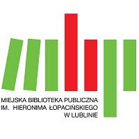 Miejska Biblioteka Publiczna w Lublinie