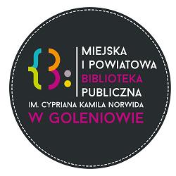 Miejska i Powiatowa Biblioteka Publiczna im. C. K. Norwida w Goleniowie