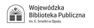 Wojewódzka Biblioteka Publiczna im. Emanuela Smołki w Opolu