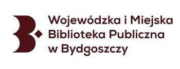 Wojewódzka i Miejska Biblioteka Publiczna im. dr. Witolda Bełzy w Bydgoszczy