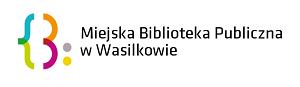 Miejska Biblioteka Publiczna w Wasilkowie