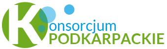 Konsorcjum Bibliotek Publicznych Województwa Podkarpackiego