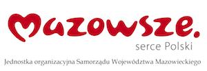 Konsorcjum Bibliotek Publicznych Województwa Mazowieckiego