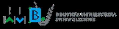 Biblioteka Uniwersytecka UWM w Olsztynie