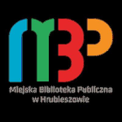 Miejska Biblioteka Publiczna w Hrubieszowie