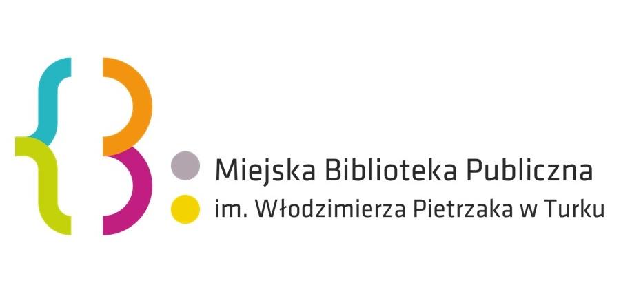 Miejska Biblioteka Publiczna im. Włodzimierza Pietrzaka w Turku
