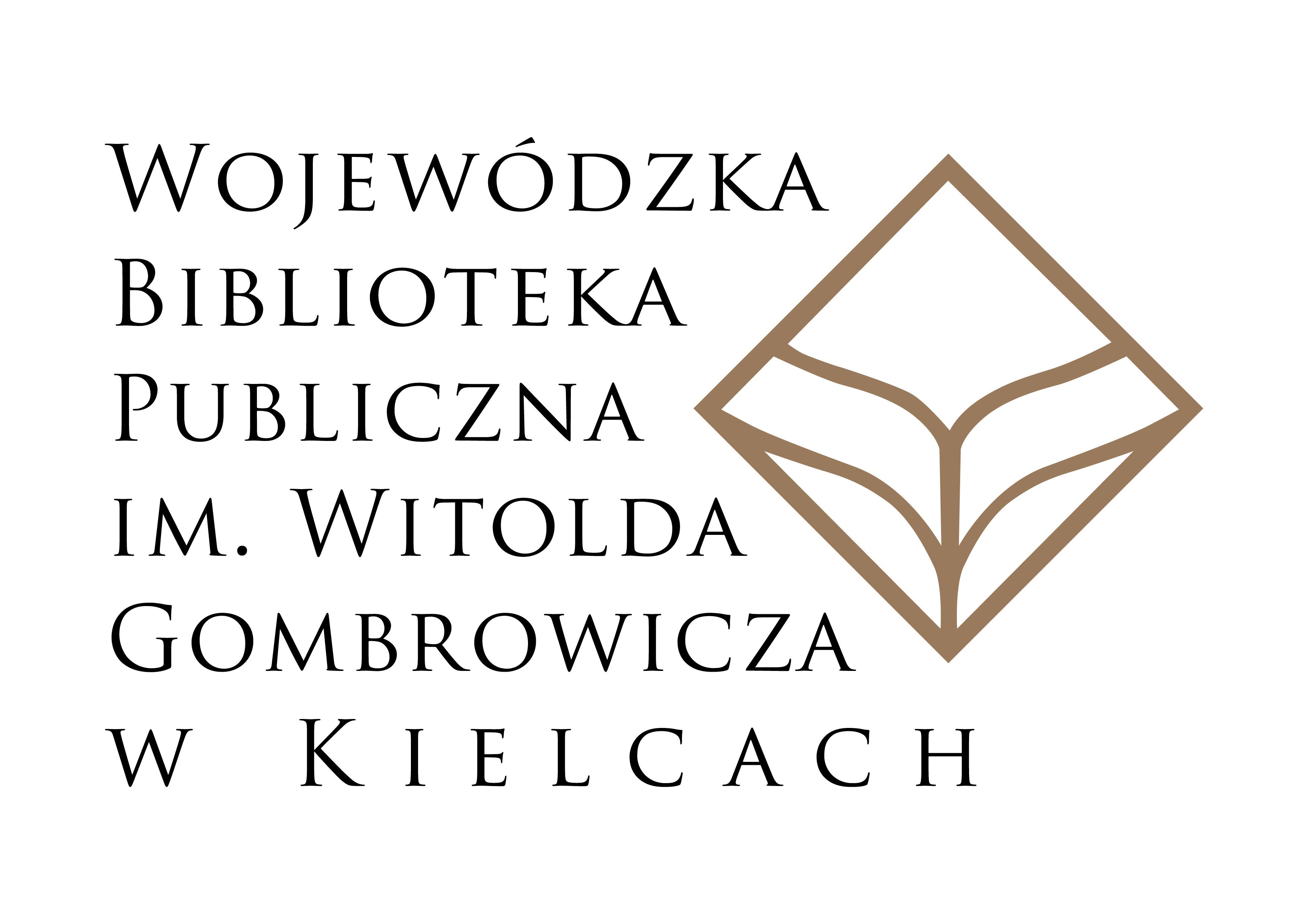 Konsorcjum Bibliotek Publicznych Województwa Świętokrzyskiego