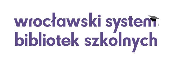 Wrocławski System Bibliotek Szkolnych