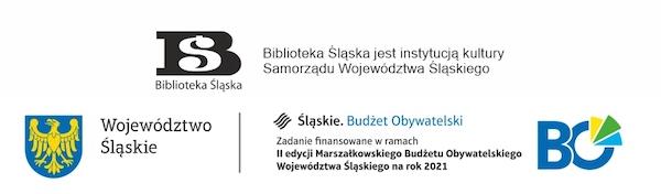 Konsorcjum Bibliotek Śląskich