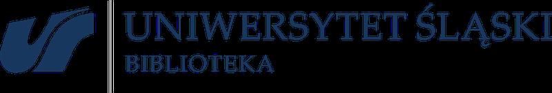 Biblioteka Uniwersytetu Śląskiego